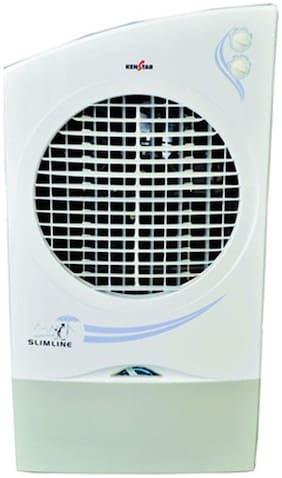 Kenstar SLIMLINE 30 L Desert Cooler