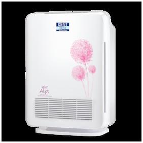 Kent ALPS 55-Watt Air Purifier (White)