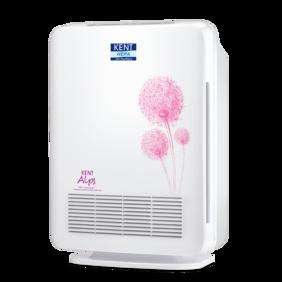 Kent Alps 55 Air Purifiers ( White )