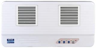 Kent Ozone Wall Mounted Air Purifier (White)