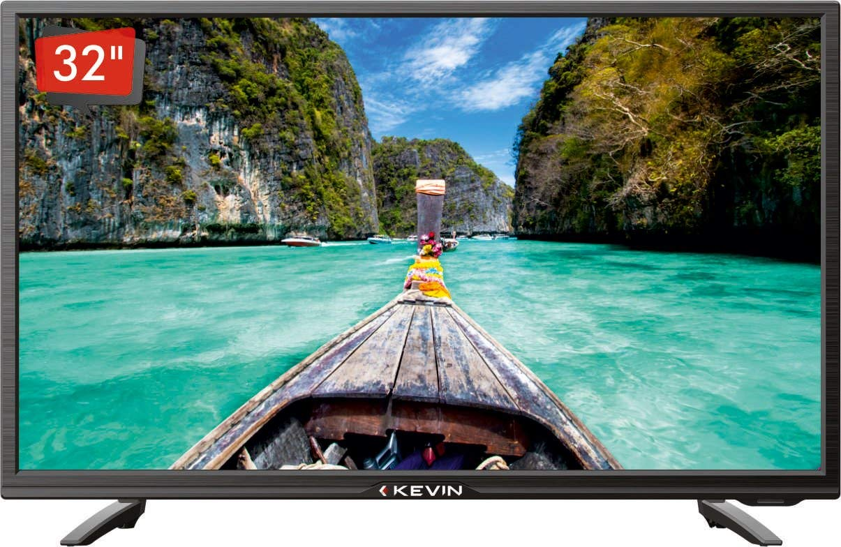 205d610b890 Buy Kevin 32 Inches HD Ready LED TV (KN20