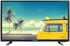 Kevin 80 cm (32 inch) HD Ready LED TV - K56U912