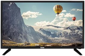 Kodak 80 cm (32 inch) HD Ready LED TV - HDX900S