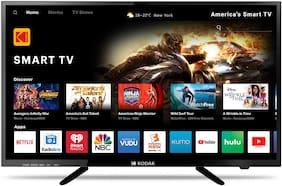 LED TV Price - Buy LED Televisions Online Up To 65% OFF in India