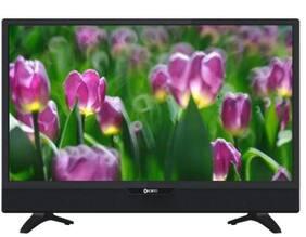 Koryo 81.28 cm (32 inch) HD Ready LED TV - KLE32DLBHA6BSW