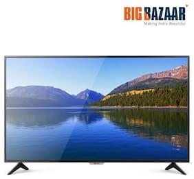 Koryo 124 cm (49 inch) Full HD LED TV - KLE49EXFN83