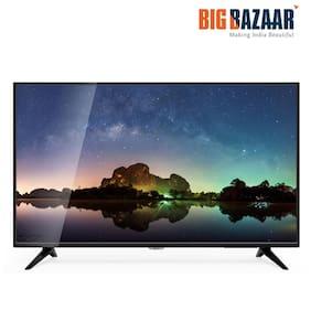 Koryo 109 cm (43 inch) Full HD LED TV - KLE43EXFN82