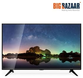 Koryo 109 cm (43 inch) KLE43EXFN82 Full HD LED TV