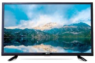 Buy Koryo 80 Cm 32 Inch Kle32dlchn7 Hd Readyhd Plus Led Tv Online