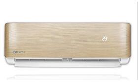 Koryo 1 Ton 5 Star Split AC (GGKSIAO1812A5S GG12, Golden)