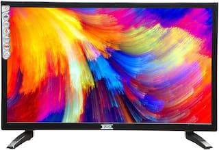 Bush 60.96 cm (24 inch) HD Ready LED TV - B24MPL