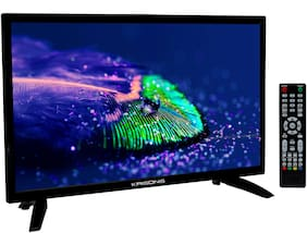 Krisons 60 cm (24 inch) HD Ready LED TV - KR 24