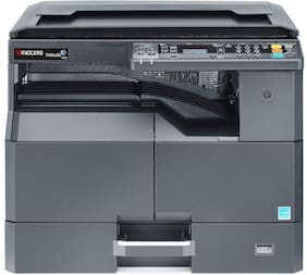 Kyocera TASKalfa 1800 Multi-Function Laserjet Printer
