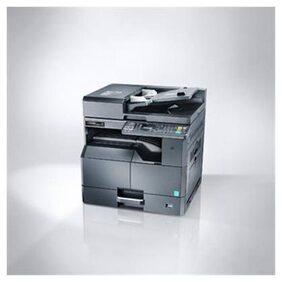 Kyocera Taskalfa 2200 Multifunction Printer
