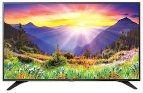 LG 108 cm (43 inch) 43LH600T Full HD Smart LED TV