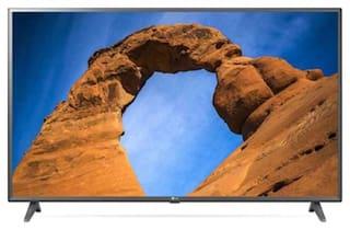 LG 109.22 cm (43 inch) Full HD LED TV - 43LK5360PTA
