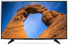 LG 109.22 cm (43 Inch) 43LK5260PTA Full HD FM LED TV