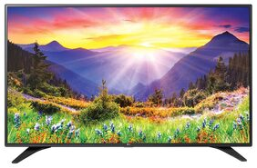 LG 139 cm (55 inch) 55LH600T Full HD Smart LED TV
