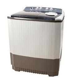 LG P1860RWN(BW) 14Kg Semi Automatic Top Load Washing Machine