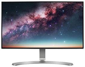 LG 24mp88hv-s 60.96 cm (24 inch) Hd Led Monitor