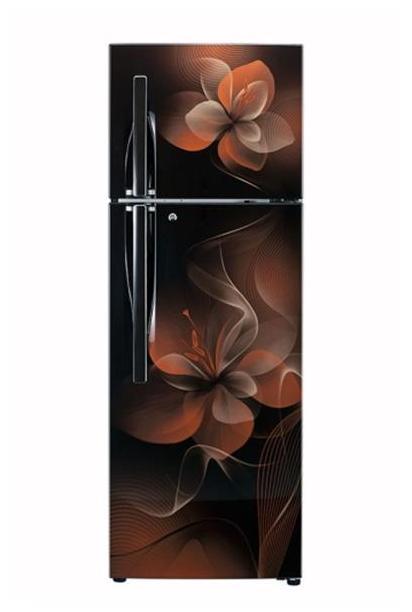 LG GL T292RHDN 260Ltr Double Door Refrigerator