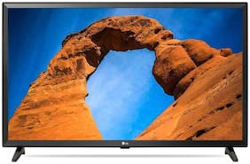 LG 81.28 cm (32 inch) HD Ready LED TV - 32LK526BPTA