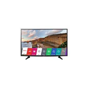 LG 108 cm (43) 43LH576T Full HD LED Smart TV