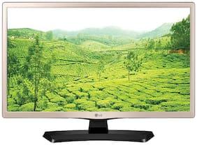 LG 60 cm (24 inch) HD Ready LED TV - 24LJ470A