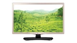 LG 60.96 cm (24 inch) HD Ready LED TV - 24LJ470A