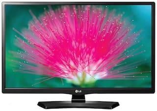 LG 70 cm (28 inch) HD Ready LED TV - 28LH454A