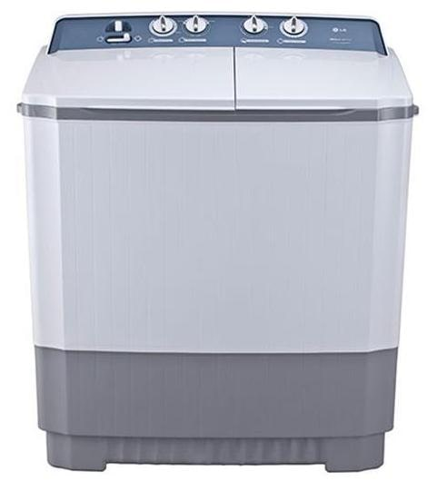 LG P9563R3FA 8.5KG Semi Automatic Top Load Washing Machine