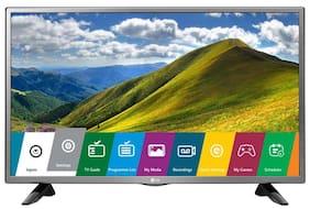 LG 80 cm (32 inch) HD Ready LED TV - 32LJ523D