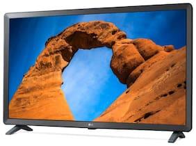 LG 80 cm (32 inch) HD Ready LED TV - 32LK536BPTB
