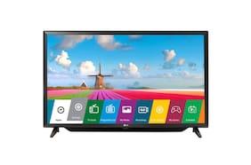 LG 80 cm (32 inch) 32LJ548D HD Ready LED TV