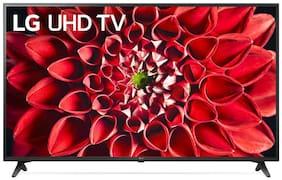 LG Smart 139.7 cm (55 inch) 4K (Ultra HD) LED TV - 55UN7190PTA
