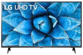 LG Smart 139.7 cm (55 inch) 4K (Ultra HD) LED TV - 55UN7350PTD