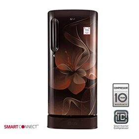 Cashback on Refrigerator