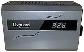 Livguard LA415XS Voltage Stabilizer For Air conditioner