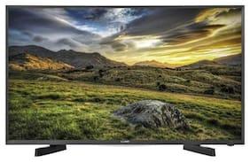 Lloyd 101.6 cm (40 inch) Full HD LED TV - L40FIK