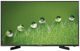 Lloyd 109.22 cm (43 inch) Full HD LED TV - L43FYK