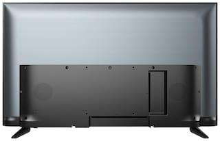 Lloyd Smart 109.22 cm (43 inch) Full HD LED TV - L43F2K0OS