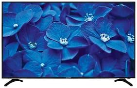 Lloyd 139.7 cm (55 inch) Full HD LED TV - GL55F1Q0QX