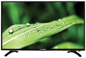 Lloyd 81 cm (32 inch) L32N2S HD Ready/HD Plus Smart LED TV