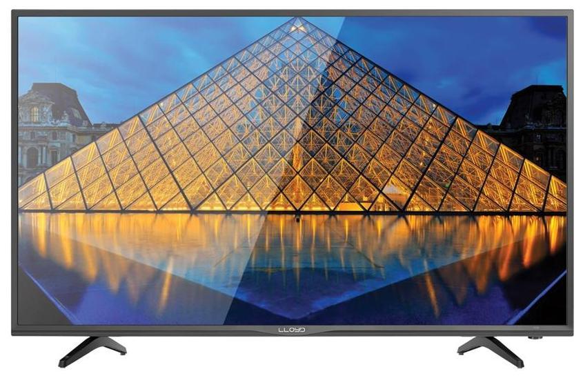 LLOYD L32N2S 32 Inches HD Ready LED TV