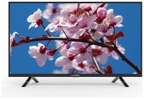 Lloyd Smart 80 cm (32 inch) HD Ready LED TV - 32HS301B