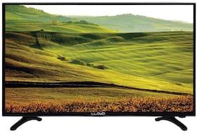 Lloyd Smart 98 cm (38 inch) Full HD LED TV - L39FN2S