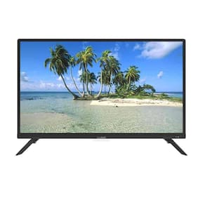 Lloyd 80 cm (32 inch) HD Ready LED TV - 32HB250B
