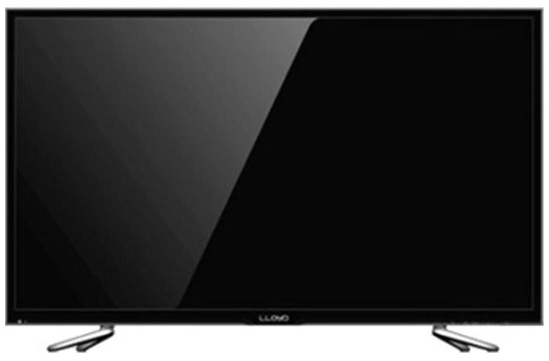 LLOYD L32BC 32 Inches HD Ready LED TV