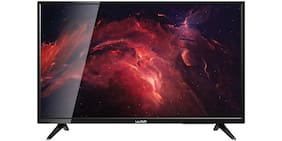 Lloyd 81.28 cm (32 inch) L32FBC Full HD LED TV