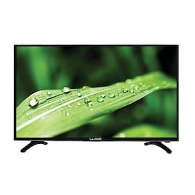 Lloyd 81.28 cm (32 inch) HD Ready LED TV - L32N2